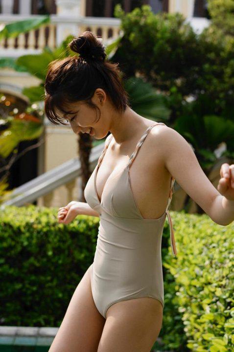 小倉優香 画像017
