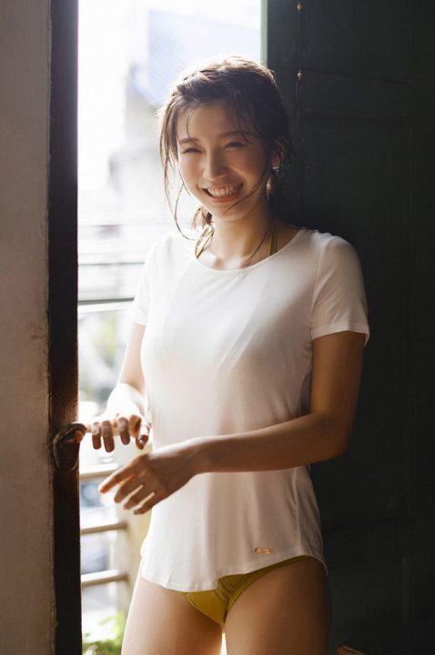 小倉優香 画像067