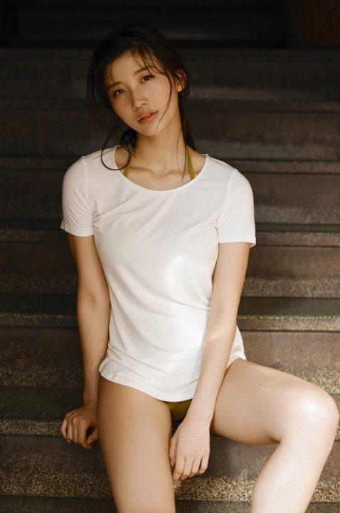 小倉優香 画像069