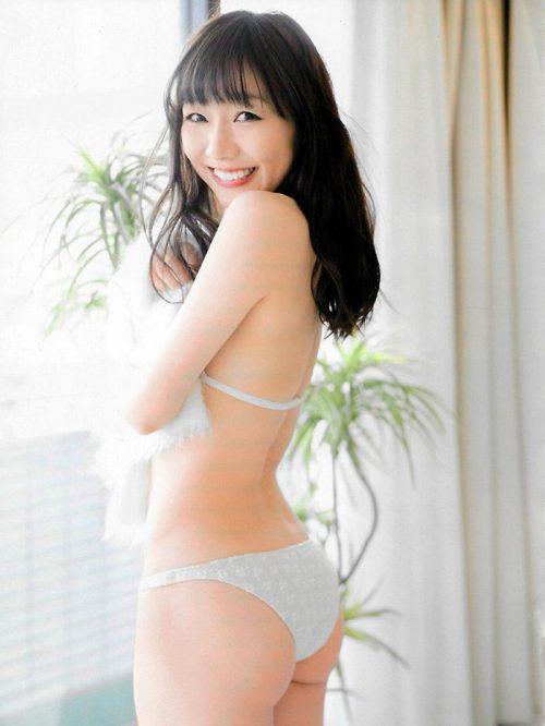 須田亜香里 ヌード画像060