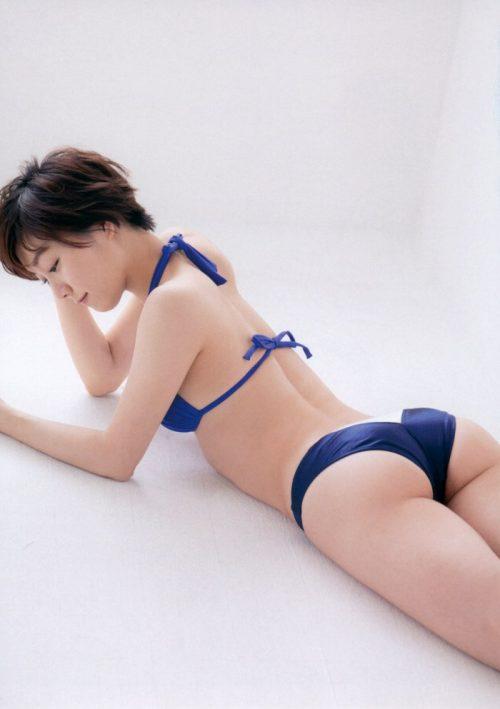 須田亜香里 画像071