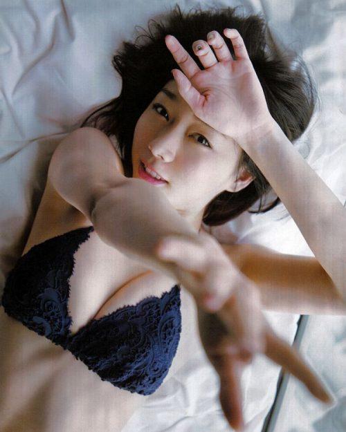 須田亜香里 画像081