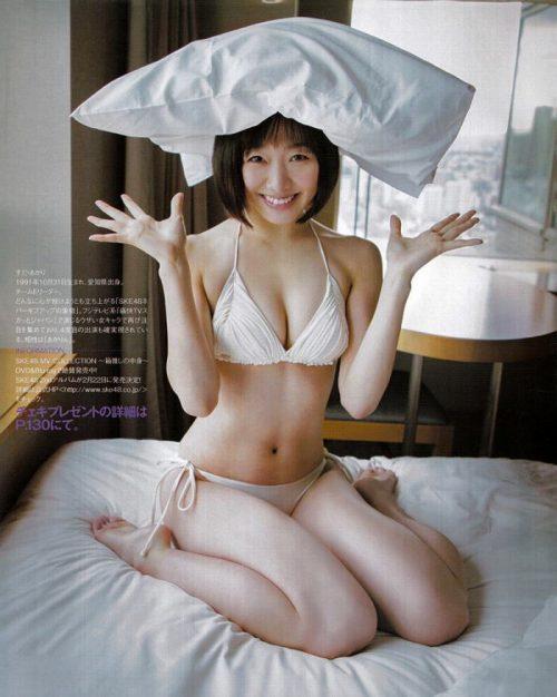 須田亜香里 画像084