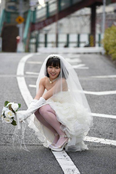 須田亜香里 画像123