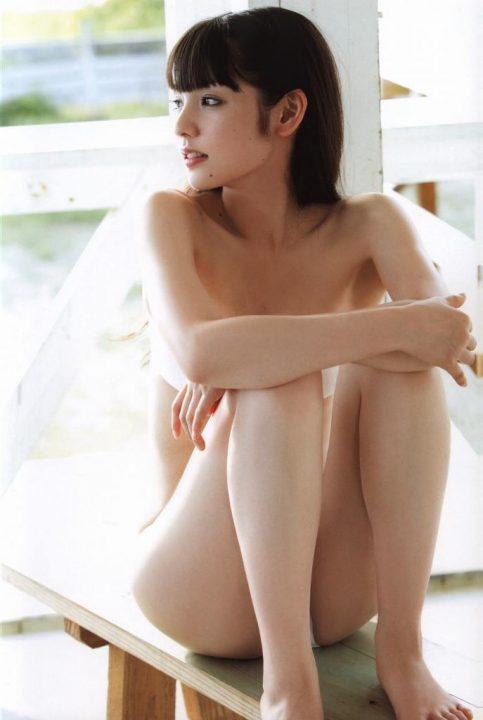 道重さゆみ 画像058