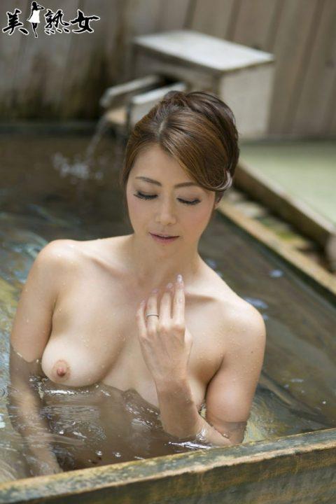 北条麻妃 画像007