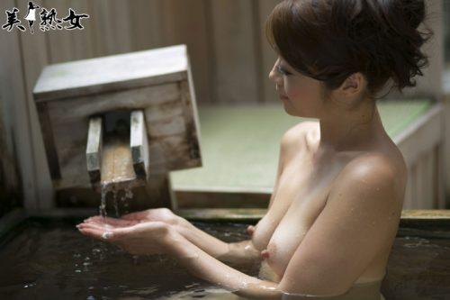 北条麻妃 画像038