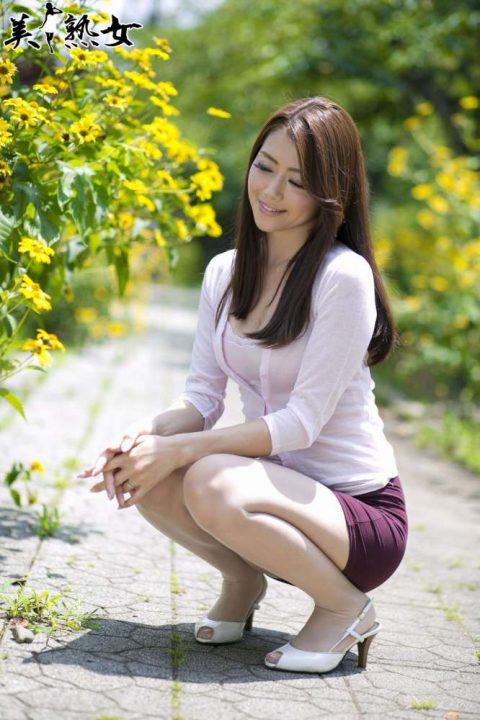 北条麻妃 画像075
