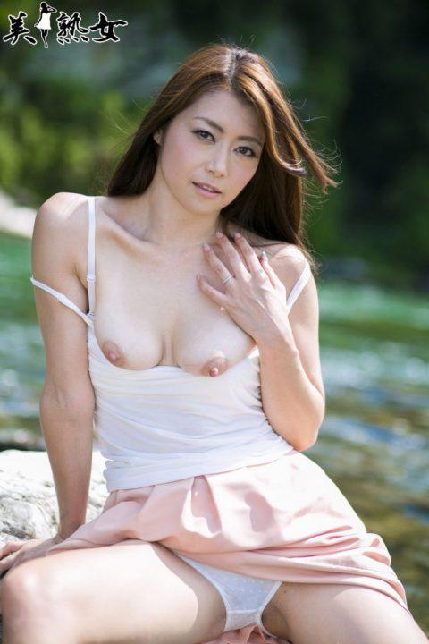北条麻妃 画像167