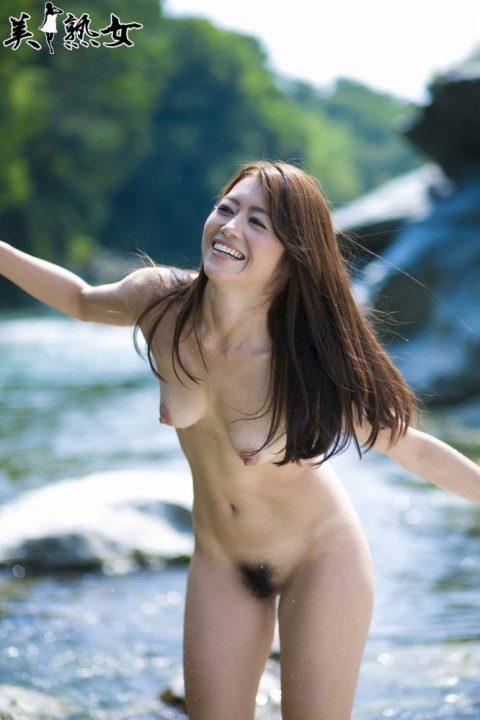 北条麻妃 画像177