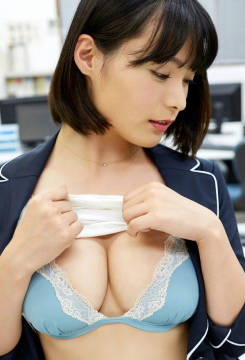 星名美津紀 画像013