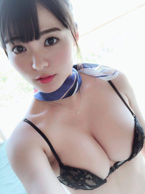 星名美津紀 画像014