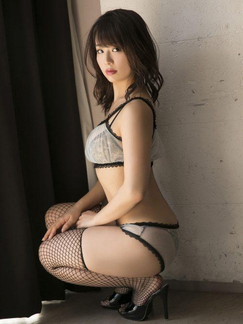平嶋夏海 画像010