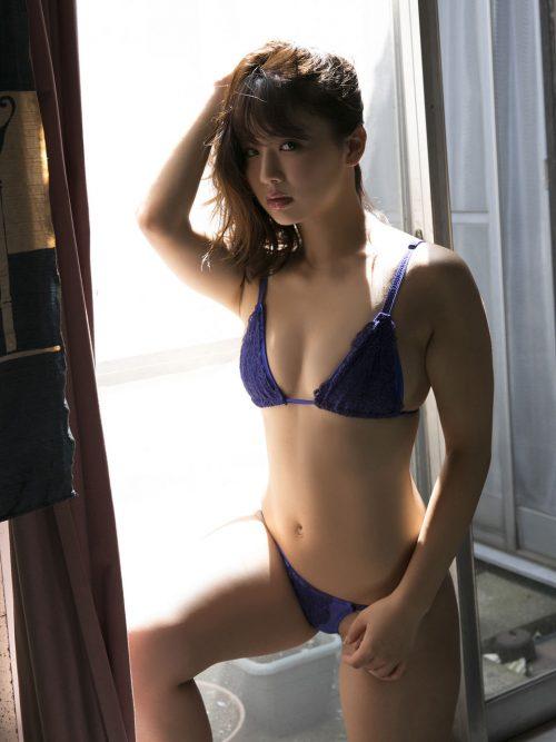 平嶋夏海 画像013