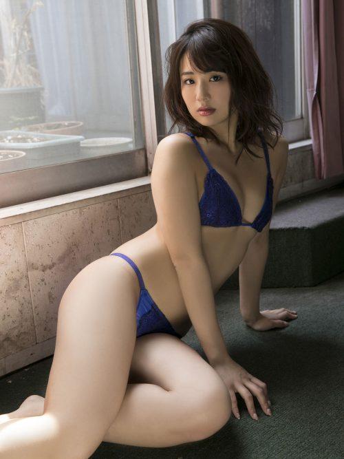 平嶋夏海 画像017
