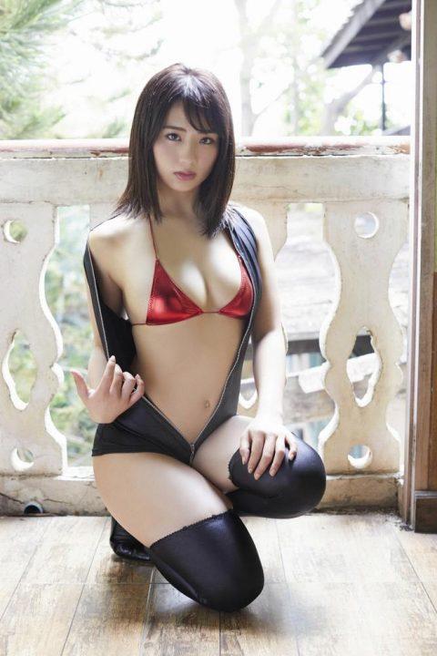 平嶋夏海 画像042