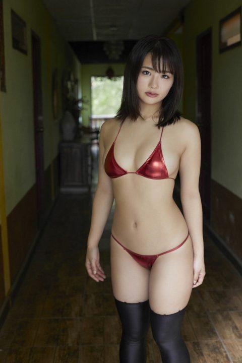 平嶋夏海 画像046