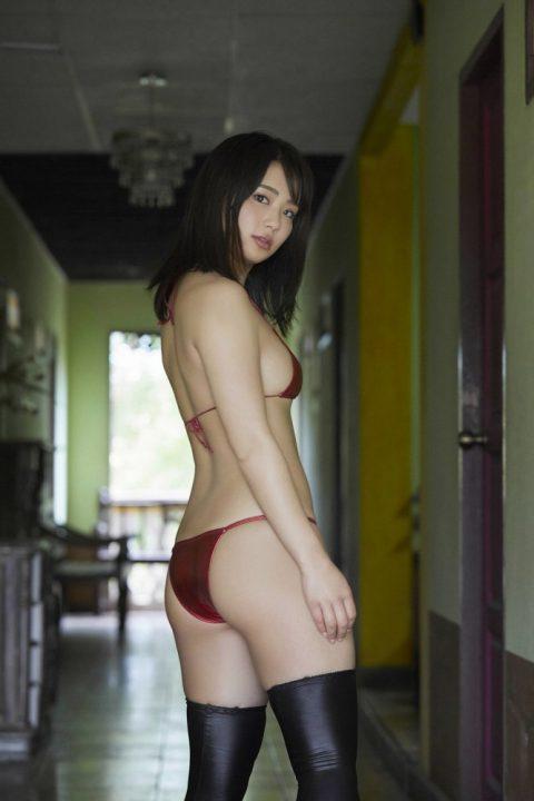 平嶋夏海 画像047