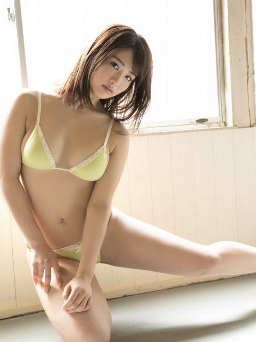 平嶋夏海 画像078