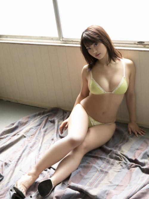 平嶋夏海 画像079