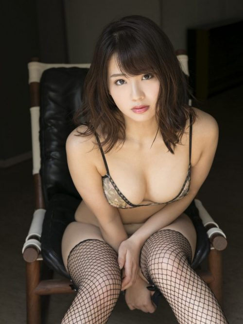 平嶋夏海 画像102