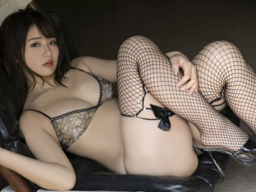 平嶋夏海 画像113
