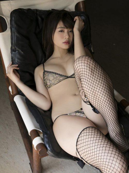平嶋夏海 画像114