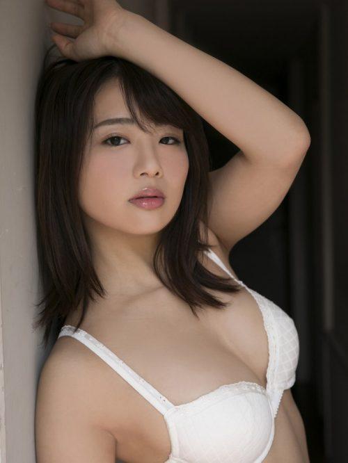 平嶋夏海 画像118