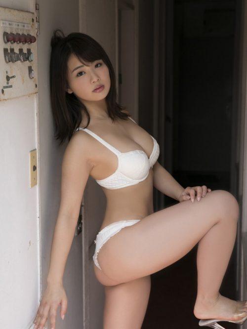 平嶋夏海 画像119