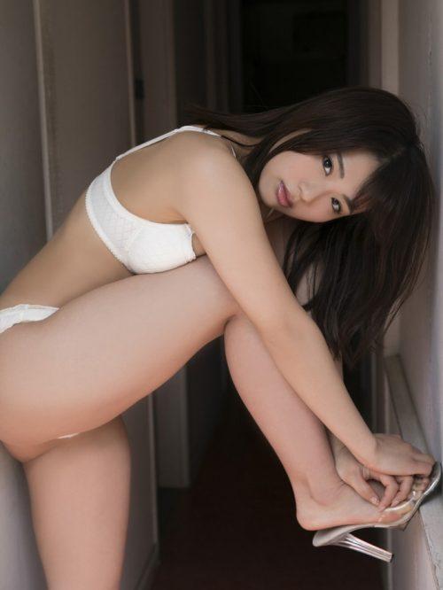 平嶋夏海 画像121