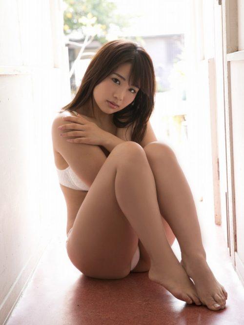 平嶋夏海 画像128