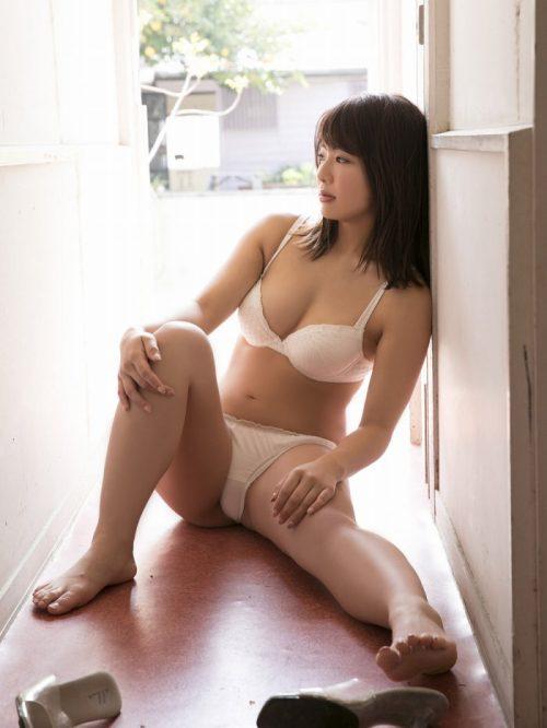 平嶋夏海 画像129