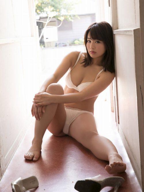 平嶋夏海 画像130