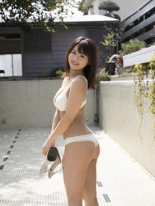 平嶋夏海 画像132
