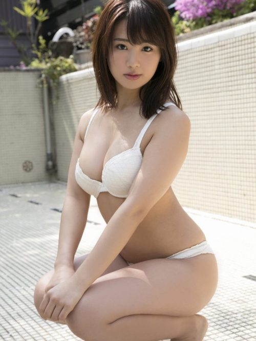 平嶋夏海 画像136