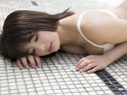 平嶋夏海 画像141