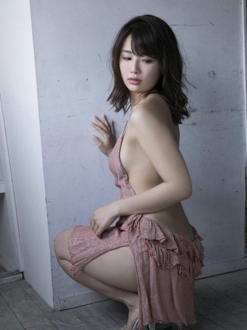 平嶋夏海 画像144
