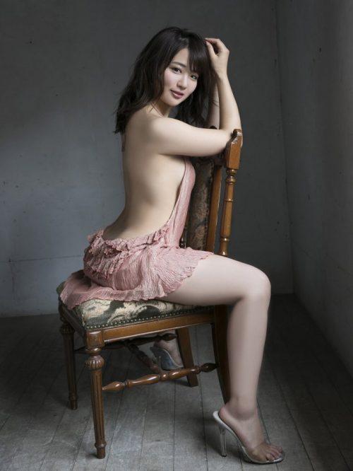 平嶋夏海 画像147