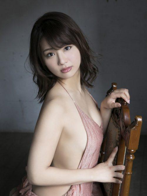 平嶋夏海 画像148