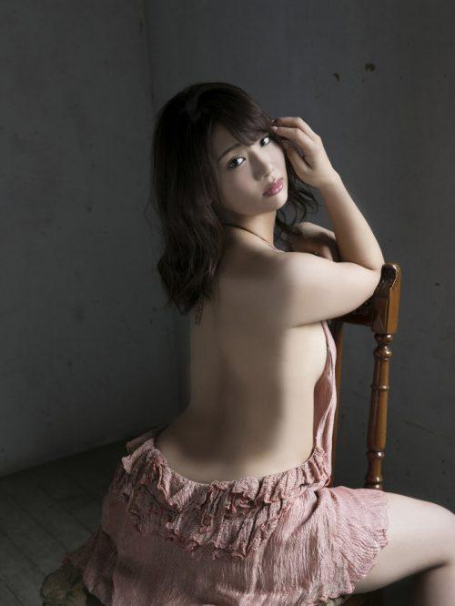 平嶋夏海 画像149