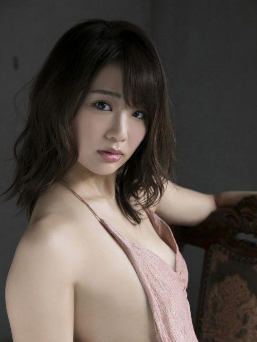 平嶋夏海 画像150
