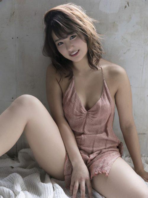 平嶋夏海 画像157