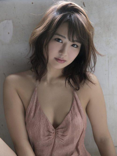 平嶋夏海 画像158
