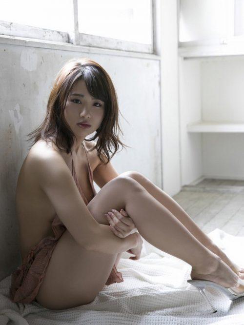 平嶋夏海 画像159