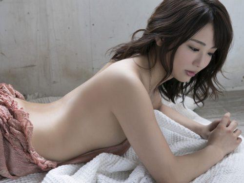 平嶋夏海 画像162