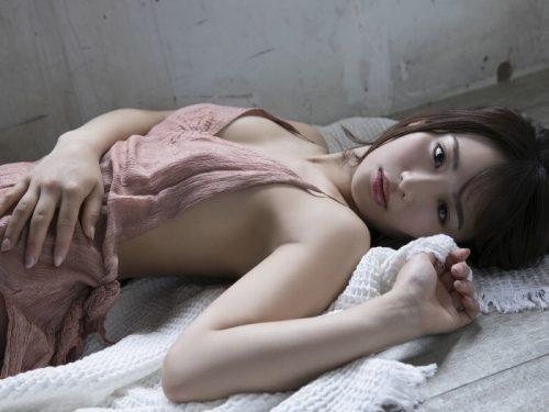 平嶋夏海 画像166