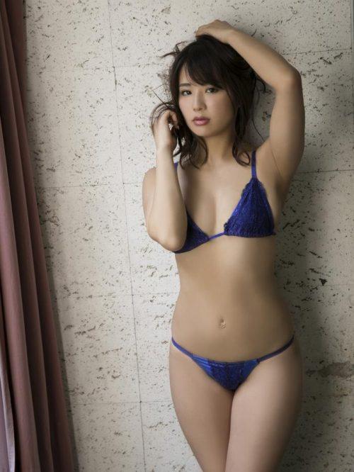 平嶋夏海 画像168