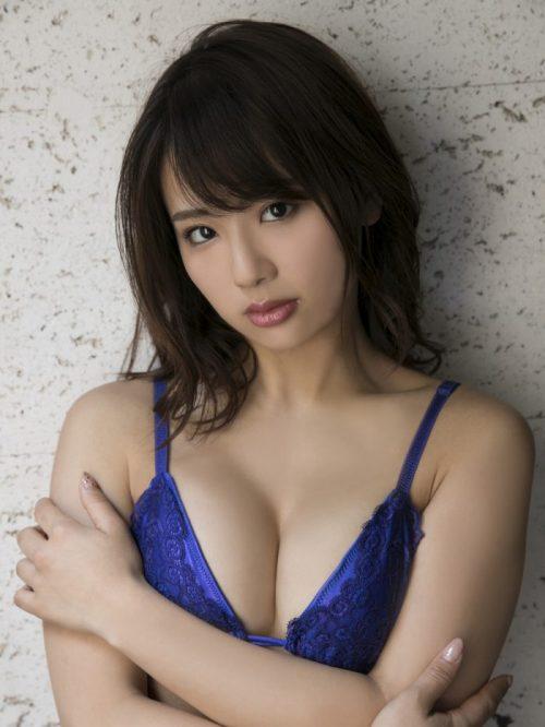 平嶋夏海 画像169