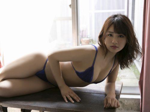 平嶋夏海 画像172