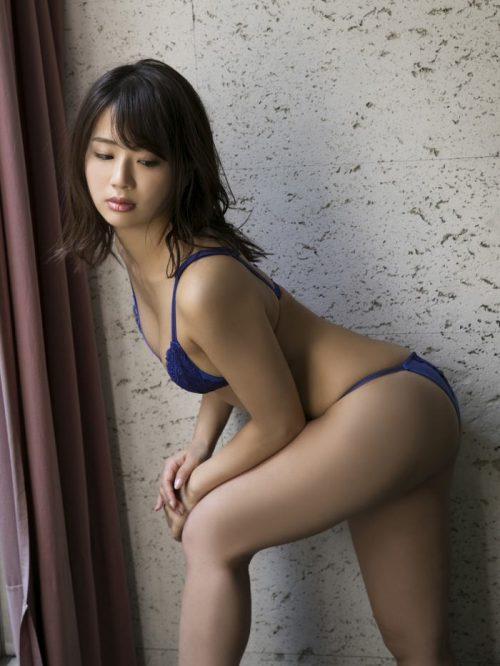 平嶋夏海 画像178